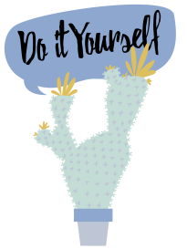 do-it-yourselfv2-01-01