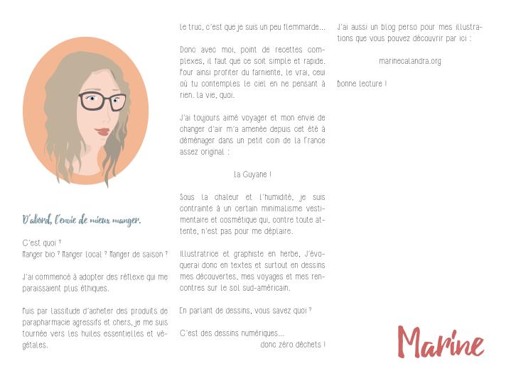 presentation-blog-bulles-de-cactus4