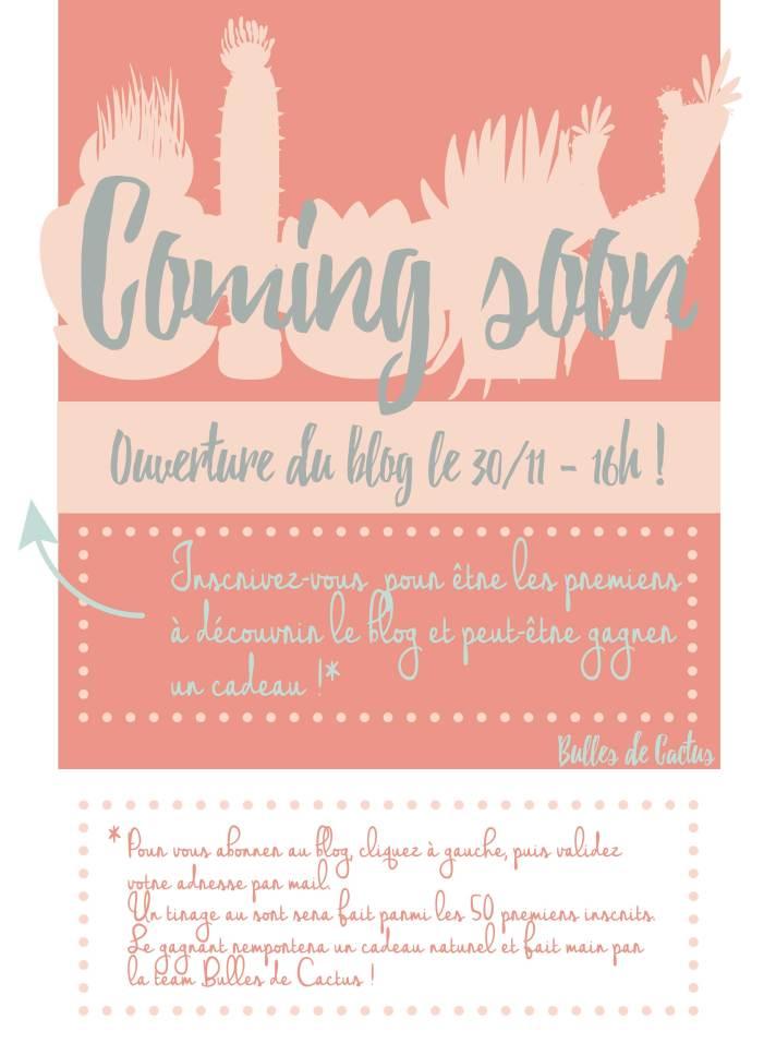 coming-soon-blog-final
