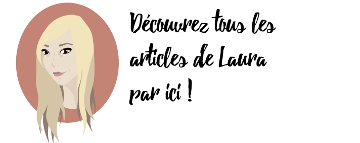 Articles Laura
