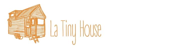 tiny-house-low