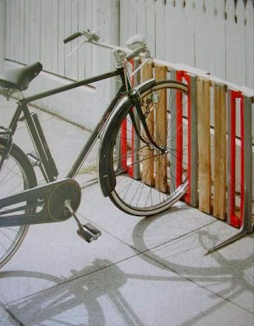 recyclage-palettes-bois-14