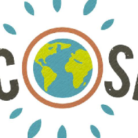 Ecosia, le moteur de recherche qui plante des arbres.