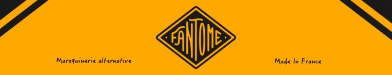 header_fantome_site_texte_logo_2