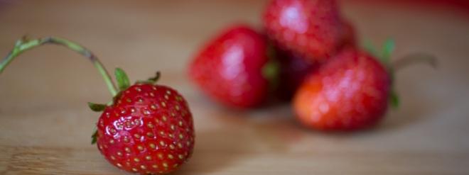 fraise 12 (1 sur 1)