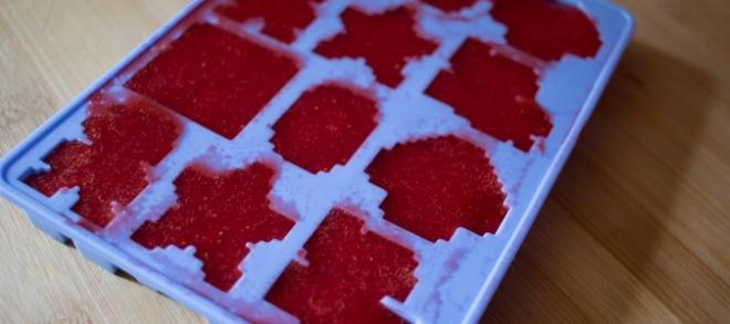 fraise 7 (1 sur 1)