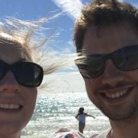 Le point de vue de Julien & Chloé, parents de 4 enfants !