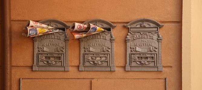 boites aux lettres (1 sur 1)-2.jpg