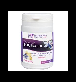 bourrache-50capsules.jpg.png