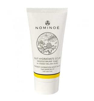 masque-nuit-nominoe