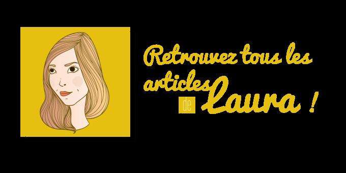 Bannière-Laura