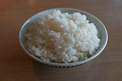 white-rice-2907724__340