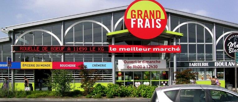 Grand-Frais.jpg