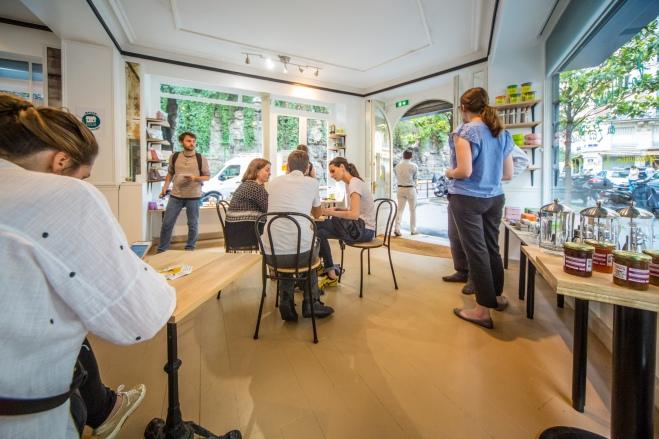 Stefano_Borghi_Café.jpg