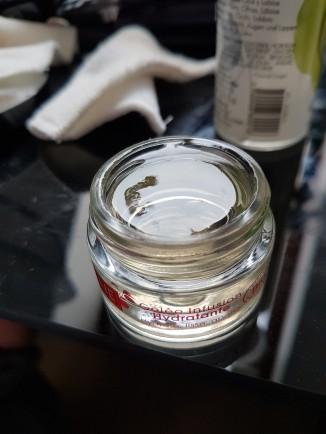 ARKANE : gelée Hydratante