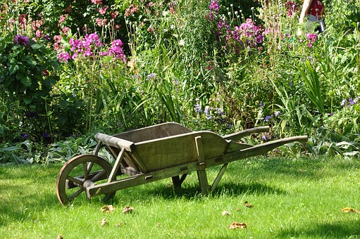 Ça y est nous sommes au printemps, et vous savez ce que signifie le printemps? Dimanche nous vous avons publié l'article sur les fruits et légumes de saison du mois d'avril,ceux que nous sommes censés pouvoir nous procurer chez nos chers fermiers, mais savez-vous que c'est le moment pour NOUS de préparer notre potager de l'été?