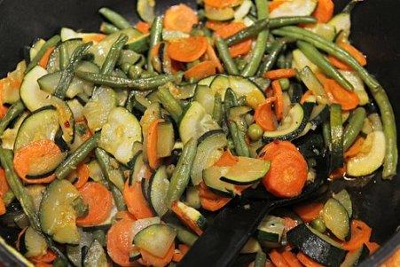 poele de legume.jpg